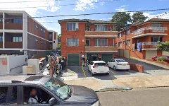 5/13 Hillard Street, Wiley Park NSW