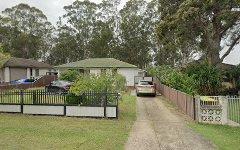 27a Bundemar St, Miller NSW