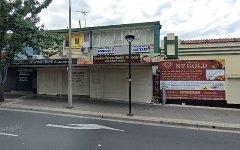 9/24 Greenfield Parade, Bankstown NSW