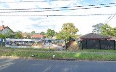 142 South Terrace, Bankstown NSW