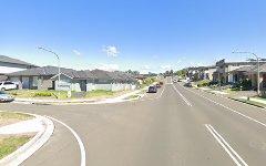 LOT 20 Flynn Avenue, Middleton Grange NSW