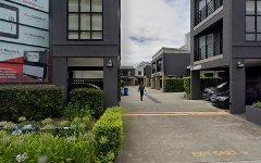 15/538 Gardeners Road, Alexandria NSW