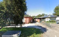 28 Gabo Crescent, Sadleir NSW