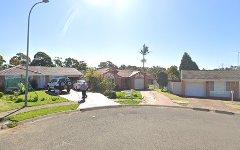 45 Carina Avenue, Hinchinbrook NSW