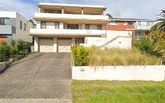 61 Dalton Ave, Condell Park NSW