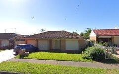 73 Whitford Road, Hinchinbrook NSW