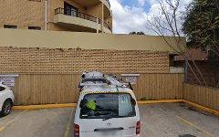 22 East Terrace, Bankstown NSW