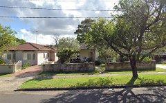 129 Griffiths Avenue, Bankstown NSW