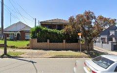 28 Bexley Road, Campsie NSW