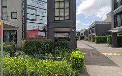 1/538 Gardeners Road, Alexandria NSW