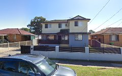 129 Cartwright Avenue, Sadleir NSW