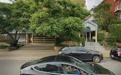 5/93-95 Coogee Bay Road, Coogee NSW