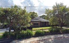127A Griffiths Avenue, Bankstown NSW