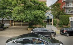 14/93 Coogee Bay Road, Coogee NSW