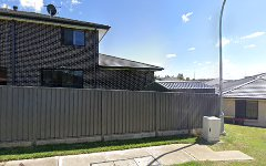 170 Flynn Avenue, Middleton Grange NSW