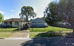 145 Maxwells Avenue, Sadleir NSW