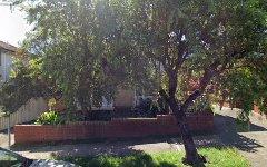 6/26 Anderson Street, Belmore NSW