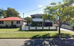 151 Maxwells Avenue, Sadleir NSW