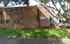4 Kent Street, Belmore NSW