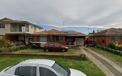28 Carboni Street, Liverpool NSW