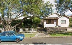 52 Acacia Avenue, Punchbowl NSW