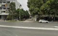 67/635 Gardeners Road, Mascot NSW