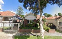 65 Peel Street, Belmore NSW