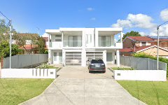 110 Griffiths Avenue, Bankstown NSW