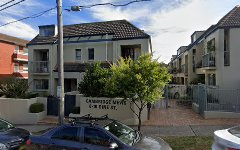 4/8 Dine Street, Randwick NSW
