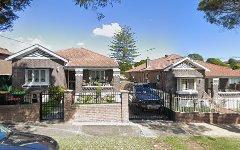67 Peel Street, Belmore NSW