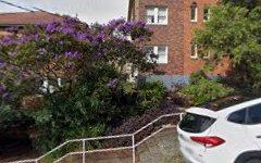 6/267 Carrington Road, Coogee NSW