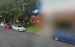 16 Kent Street, Belmore NSW