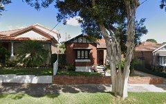 69 Peel Street, Belmore NSW