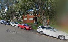 18 Kent Street, Belmore NSW