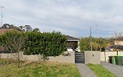 12 Marsh Street, Condell Park NSW