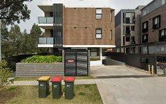 1-10/186 Moore Street, Liverpool NSW