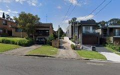 5/9 Leemon Street, Condell Park NSW
