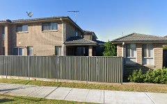 8A Kingsford Smith Avenue, Middleton Grange NSW