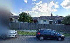 2 York Street, Belmore NSW