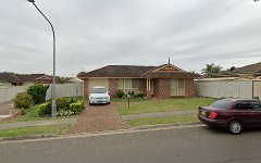 10B Centaurus Drive, Hinchinbrook NSW