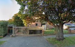 4/28 Cambridge Avenue, Bankstown NSW
