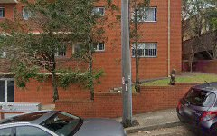 2/13 Lee Street, Randwick NSW
