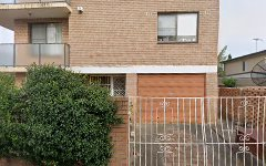 1/25 Harbourne Road, Kingsford NSW