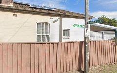 22 Titania Street, Randwick NSW