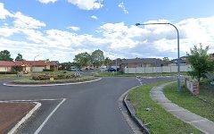 15A Collarenebri Road, Hinchinbrook NSW