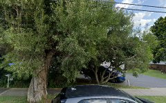 21 Macquarie Road, Earlwood NSW