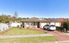 19 Bower-bird Street, Hinchinbrook NSW