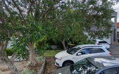 78 River Street, Earlwood NSW