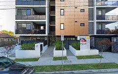 102/21-25 Leonard street, Bankstown NSW
