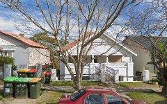 1/5 Sully Street, Randwick NSW